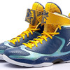 Air Jordan 2012 Year of the Dragon – Уже в Продаже