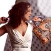 Ролик «Lady M» от Dior с Марион Котияр в главной роли