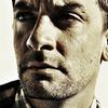 Bonobo анонсировал альбом и представил клип Cirrus