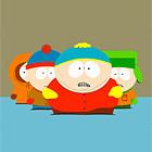 Авторы South Park ставят мюзикл