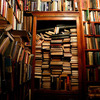 Дихотомия современной литературы
