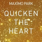 Maximo Park: Questing. Not Coasting