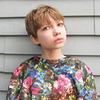 Фэшн-блогер Тави Гевинсон дебютирует в кино