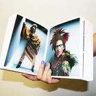 7 Книг о fashion-фотографии