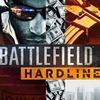 Трейлер новой Battlefield утёк в Сеть