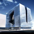 Самые странные архитектурные проекты Топ-13