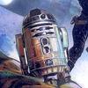 Седьмой эпизод «Звёздных войн» может основываться на уже написанной истории