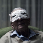 Phillip Toledano – Days With My Father