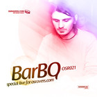 BarBQ – Special live for Osravers (2009)
