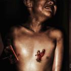 Мировая педоистерия и Таиланд