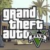 Создатели GTA V получат премию BAFTA за вклад в развитие видеоигр