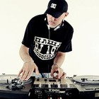 Вася В & Skafandr feat DJ 108 - Скажите Е