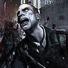 CoD5: Nazi Zombie