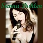 Oh my darling, Sienna Dahlen!