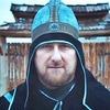 Рамзан Кадыров снялся в короткометражке про путешествия во времени
