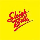 Sleigh Bells выпускают альбом