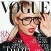 Обложки Vogue: Британия, Австралия и другие