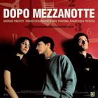 После полуночи (реж. Давиде Феррарио), 2004, Италия