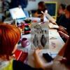 Конкурс на бесплатное обучение интерьерному дизайну (СПб)