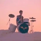 Видео: Klaxons — Echoes