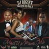 DJ BigSex - Mashup Promo Mix (Hosted By Ray J)