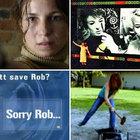Интерактивное кино: что будет дальше?