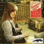 Дженни Оуэн Янгс и её новый альбом Transmitter Failure