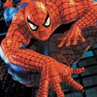 """Прошла тестовая съемка """"Человека-паука 4"""""""