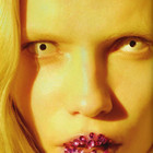 Natasha Poly by Panos Yiapanis for Muse