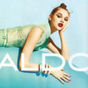 Превью кампаний: Aldo, Marc Jacobs и The Kooples