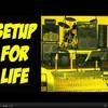 Setup For Life - by Miron (видео про железо известных музыкантов)