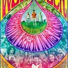 Штурмуя Вудсток ( Taking Woodstock )