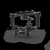 Представлен революционный стабилизатор для камеры MōVI
