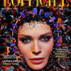 Осенний выпуск L'OFFICIEL Central Asia