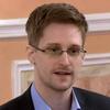 Сноудена выбрали ректором Университета Глазго