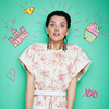 Лукбук NOT A PRINCESS - дизайнерские свадебные платья