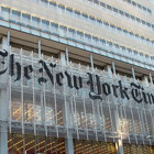 Сайт New York Times станет платным
