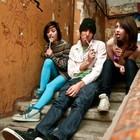Lolly Pop: «Да ничего мы не боимся»