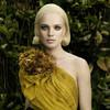 Съёмка: Наталья Водянова для Vogue