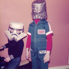 Growing Up Star Wars 1977–1985