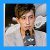 Александр Хьюман, Xuman Records: «Продукт обязан выделяться». Независимая музыка и инди-лейблы
