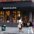 Марк Джейкобс открыл книжный магазин