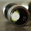Бывший инженер Apple представил фитнес-трекер Moov