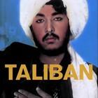 Талибан – ретушированная красота смерти
