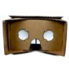 Стереоскоп 1938 года переиздали на основе VR-очков Google