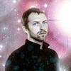 Обзор новых треков: Coldplay, Джеймс Блейк, Си-Ло Грин