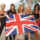 Spice Girls официально воссоединились
