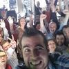 Лебедев приглашает сотрудников Lenta.ru на работу