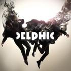Delphic выпустили видеоролик
