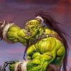 Стали известны новые подробности о фильме про вселенную Warcraft